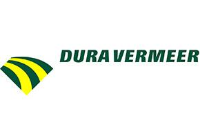 logo_duravermeer_groen_300dpi_
