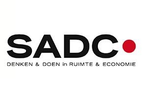 sadc-e1422263916320