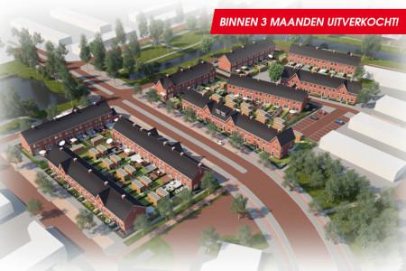 Kleinrijk-hoofdfoto-960x640_BANNER