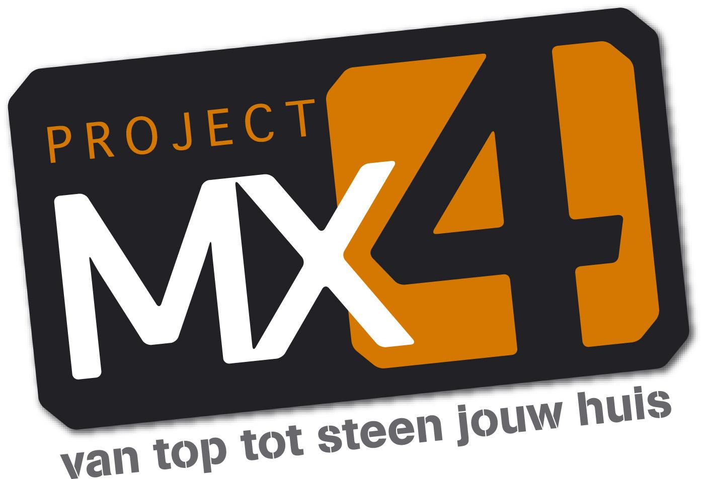 logo_mx4